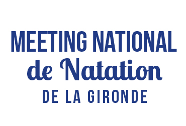 Meeting National des Maîtres de Gironde